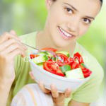 Start a Hot New Relationship with Your Diet