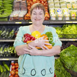 healthy autumn foods