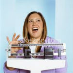 Enhance Weight Loss Results with the Ideal Frequency for Weighing Yourself
