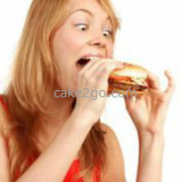 Common Causes of Your Hunger