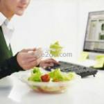 Dieting Tricks to avoid