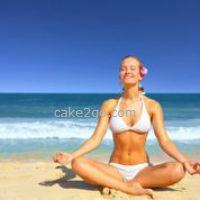 Your Diet summer