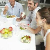 Top Diet Plan Tips