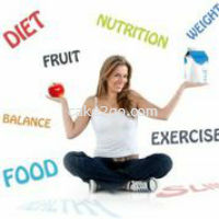 Diet and Exercise: Which Should Be Your Main Weight Loss Focus?