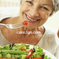 weight loss tips 60 plus