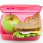 Low-Cal Lunches for dieters