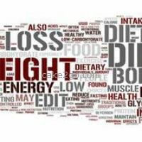 Facebook Ruining Your Diet