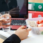 Dieting Tips for busy lives