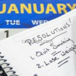 Weight Loss Resolution help