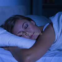 Is Sleep Dieting Effective