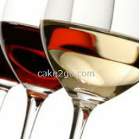 Can You Lose Weight by Drinking 2 Glasses of Wine at Bedtime?