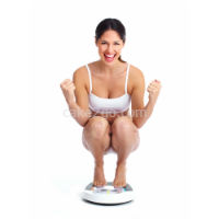 Top Tips to Make Weight Loss Stick