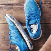 How to Freshen Up Stinky Athletic Shoes, Plus Preventative Tips!