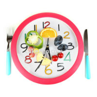 Rethink Your Diet Strategy with Weight Loss Hacks that Work