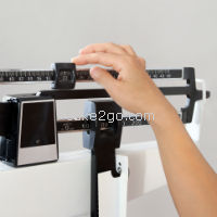 The Top Inaccurate Things You Know About Weight Loss