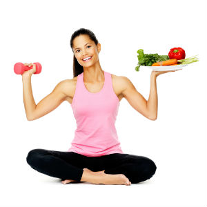 Does Exercising Make You More Hungry