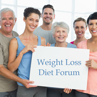 how to help others lose weight