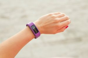 Fitness Trackers Recommended Weight Loss Products