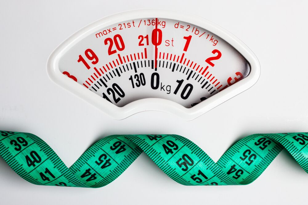 Top Recommended Weight Loss Products