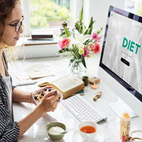 Top Diet Trends You Don't Need or Want Review