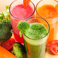 Are You Being Duped by Your Weight Loss Shakes?