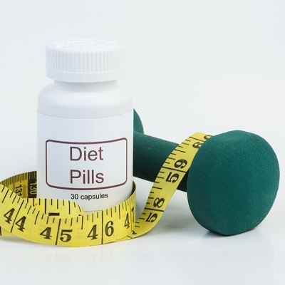 Weight Loss Remedies aren't Fitness