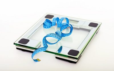 I Tested 3 Bathroom Scales: Here's What I'll Use to Measure Weight Loss