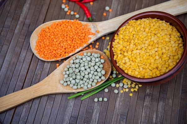 Are Lentils Healthy? (Plus, Bonus Taco Recipe!)